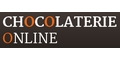 Chocolaterie Online